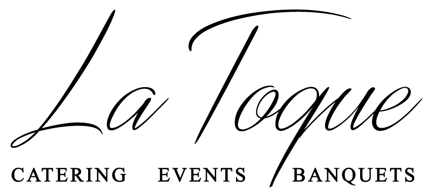 La-Toque